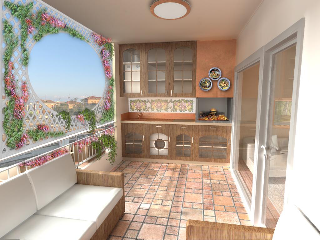 Best barbecue per terrazzo pictures design trends 2017 for Carrefour arredo giardino 2017
